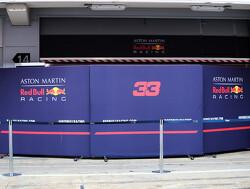 F1 extends mandatory factory shutdowns