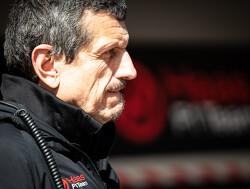 """Haas-teambaas: """"Het probleem was dat er geen één juiste aanpak was"""""""