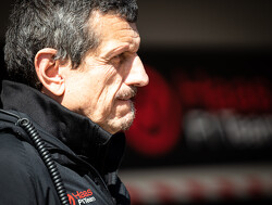 Günther Steiner roept op tot nog langere shutdown-periode