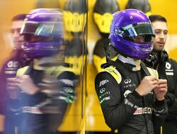 """Daniel Ricciardo: """"Ik had verwacht nu kampioen te zijn"""""""