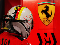 Vettel notes massive improvements within Ferrari since 2015 arrival