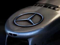 "Eddie Jordan: ""Mercedes gaat hun Formule 1-team verkopen"""