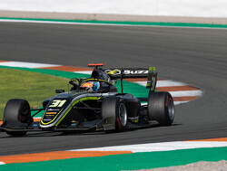 Carlin announces its three 2020 F3 drivers