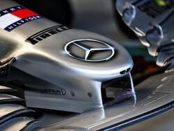 Mercedes blijkt DAS al sinds 2018 te gebruiken
