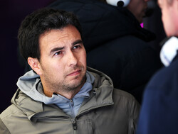 'Perez searching for F1 alternatives following Vettel/Racing Point speculation'