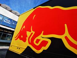 Red Bull twijfelt nog over DAS-protest tegen Mercedes
