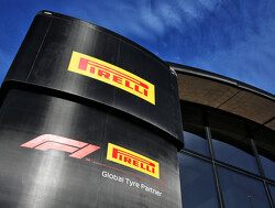 Pirelli team member tests positive for coronavirus