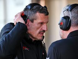 F1 still 'a very expensive sport' despite budget cap - Steiner