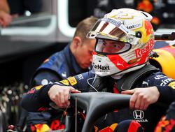 """Max Verstappen over testdag: """"Dit is de manier waarop we willen testen"""""""