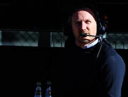 """Horner: """"Sotsji is typisch Mercedes-circuit"""""""