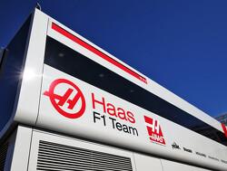 Haas F1 Team onthult op 4 maart de nieuwe livery voor 2021