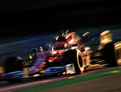Racing Point bezint zich op kostenbesparende maatregelen