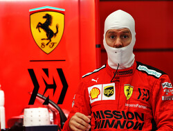 Alesi: Vettel's Ferrari departure the right decision