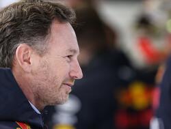Horner: Austrian GP behind closed doors possible