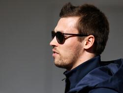 """Daniil Kvyat: """"Wil graag in stoeltje naast Max Verstappen zitten"""""""