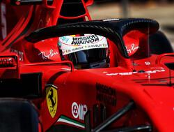 Binotto: Vettel and Ferrari no longer share the same short or long-term goals