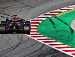 'Honda has built a very good and strong engine for 2020'