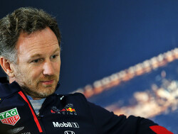 Horner: F1 at a 'perfect time' to trial new race format