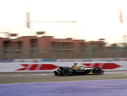 Qualifying:  Da Costa edges Guenther to pole in Marrakesh