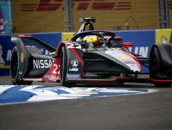 Berlin Race 5:  Rowland takes first win at Berlin