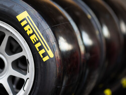 Pirelli confirms two different tyre selections for Silverstone weekends