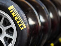 Pirelli wil meer testdagen in 2021 om 18-inch banden te kunnen testen