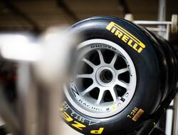 Teamleden Pirelli besmet met coronavirus