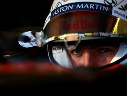 """Max Verstappen: """"We hadden alle vertrouwen op een goede start van het seizoen."""""""