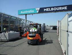 Teamleden McLaren en Haas in quarantaine door corona; Grand Prix van Australië onzeker