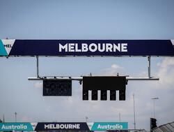Meer F1-teamleden in quarantaine vanwege coronavirus