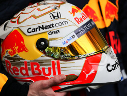 Watch LIVE: Verstappen competes in the Supercars ESeries