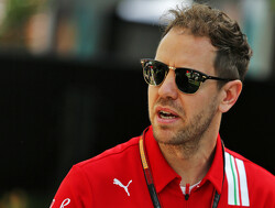 Webber: No Vettel in 2021 but could return the following year