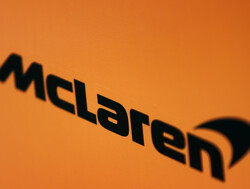 McLaren takes legal action to secure urgent funding