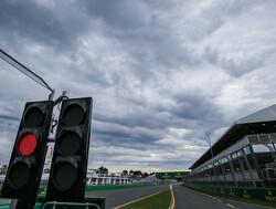 """Christian Danner: """"Hoop dat het Formule 1-seizoen verstandig opnieuw gepland wordt"""""""