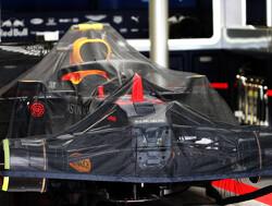 """Pedro de la Rosa: """"Red Bull is klaar om te strijden om de titel"""""""