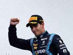 Red Bull junior Sette Camara joins Super Formula grid
