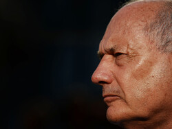 Ron Dennis donates £1 million to feed UK health workers