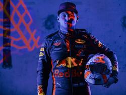 """Marko heeft boodschap voor Verstappen: """"Meteen agressief rijden"""""""