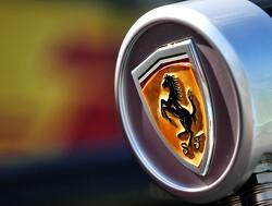 Ferrari parkeert IndyCar-ambities voorlopig in de ijskast