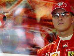 Michael Schumacher named most influential person in F1 history via fan vote