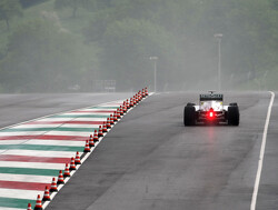 Mugello keen to host Italian GP if Monza round cancelled