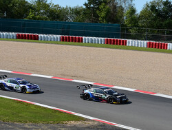 DTM sets June date for pre-season testing at the Nurburgring