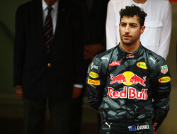 Monaco loss in 2016 'haunted' Ricciardo for two years