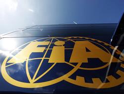 FIA opens public hotline to report regulation breaches