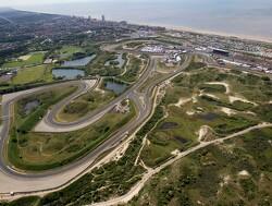 Lammers sluit Grand Prix op Zandvoort zonder publiek niet uit