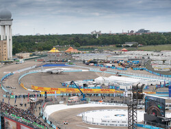 Formula E season to conclude with six races in nine days in Berlin