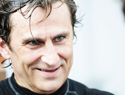 Zanardi in 'serious' but 'stable' condition after surgery