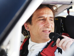 Zanardi's condition remains 'serious' as hospital evaluates treatment options