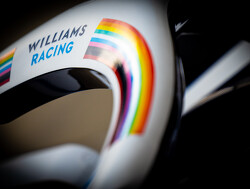 Williams en Mercedes intensiveren samenwerking per 2022