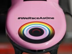 Officieel:  FIA keurt protest tegen Racing Point goed